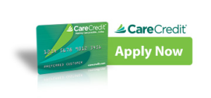 CareCredit_Button_ApplyNow_Card_v2