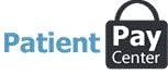 patient-pay-center
