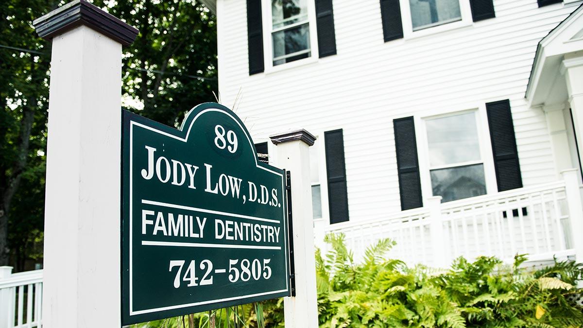 jody-low-dds-2019-02